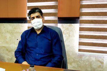 رئیس جدید هیات اسکواش استان کرمانشاه انتخاب شد