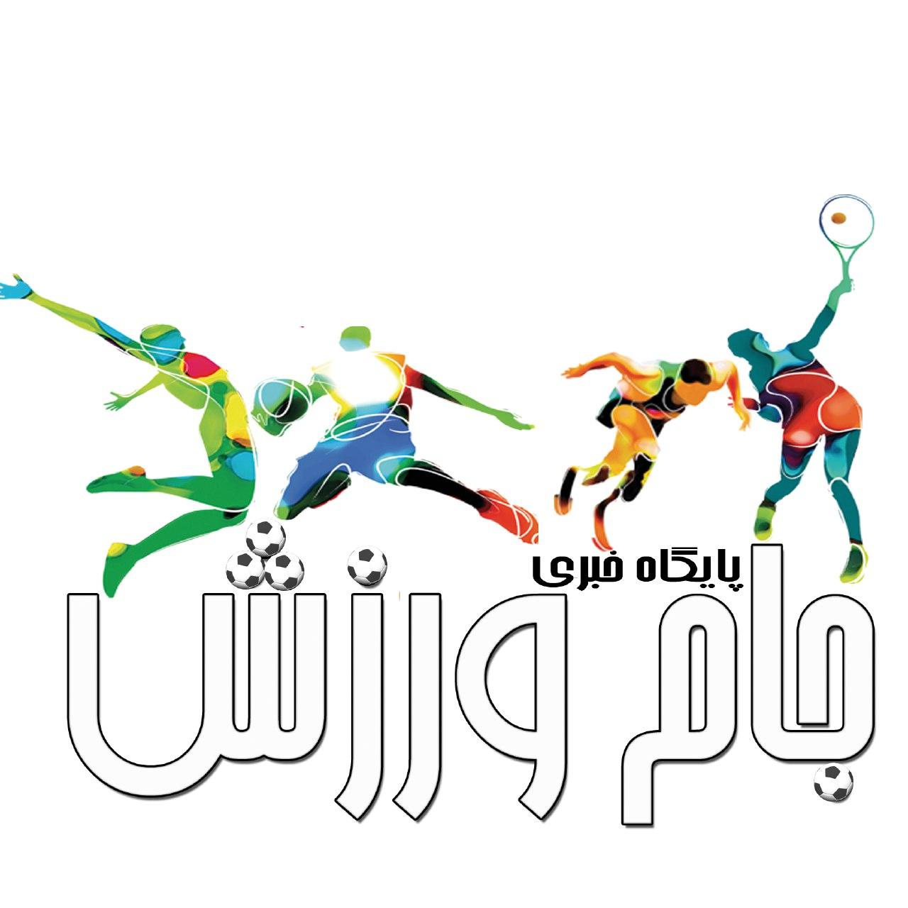 برگزاری مسابقات اتومبیلرانی(اسلالوم) بمناسبت دهه مبارک فجر در کرمانشاه