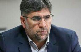 حمایت مجمع نمایندگان استان از بازگشت راهیان به لیگ دسته اول فوتبال /  با مخالفین اجرای حکم بازگشت راهیان برخورد قضایی خواهیم کرد