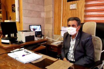 پلمپ ۱۵ باشگاه مختلف در شهرستان کرمانشاه