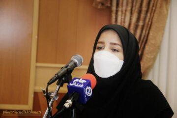 اولین دوره جام ورزش روستایی در کرمانشاه برگزار می شود